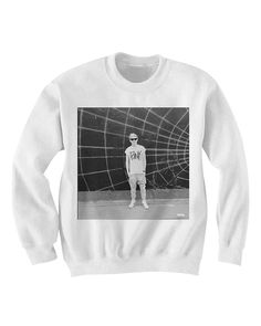 Niall Horn Sweatshirt - Niall Horn Sweater - Niall Horan - One Direction Sweatshirt - FAN0025 on Etsy, $30.00