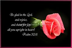 psalm 32 - Google Search