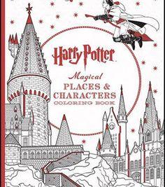 Harry Potter 58 Ginny Weasley POP Vinyl Figure herboristerie