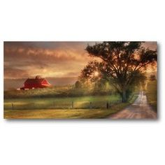 20 Pictures Ideas Painting Prints Wall Art Print Sets