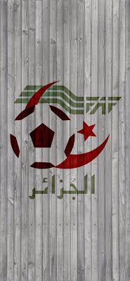 أفضل صور وخلفيات المنتخب الجزائر Equipe D Algerie De Football Images للهواتف الذكية أندرويد والايفون Fonds D Ecran Equipe Nation Image Country Flags Photo
