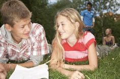 How Precocious Puberty Impacts Girls and Boys Differently