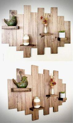2-er Set Windlichter Beton Glas Tischleuchten Kerzenleuchte Handarbeit Can Be Repeatedly Remolded. Garten & Terrasse