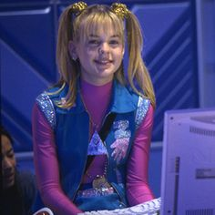 The Disney Channel Original Movie Moments You'll Never Forget: Back in the '90s and early 2000s, just about every tween tuned in for Disney Channel original movies like Zenon: Girl of the 21st Century and Wish Upon a Star.