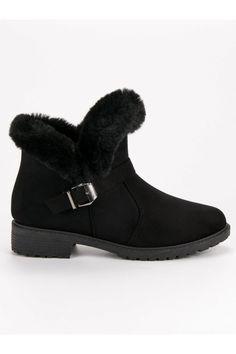 Nízke semišové topánky CnB Biker, Platform, Shoes, Fashion, Moda, Zapatos, Shoes Outlet, Fashion Styles, Shoe