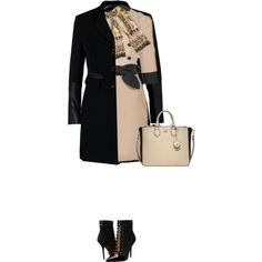 """""""Match Attack 1.."""" by vkevans on Polyvore"""