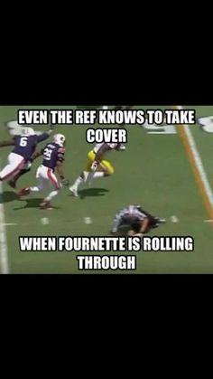 Leonard Fournette and LSU beat Auburn: best memes   NOLA.com