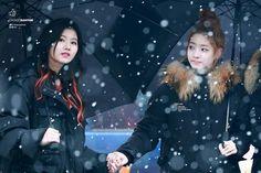 #dahyun #sana #jihyo #momo #jungyeon #mina #chaeyoung #nayeon #tzuyu #sixteen #sixteenjyp #jyp #twice #다현 #사나 #지효 #모모 #정연 #미나 #채영 #나연 #쯔위 #kpop #jypsixteen #girlgroup #cute #kidol #prettydahyun #saida #tt