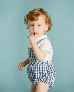 Colección Nanos Baby. Descubre el avance en tiendas Nanos y online (link en biografía).