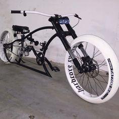 #ruffcycles #smyinz