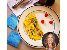 Sarah Jessica Parker's Kids Celebrate Her 50th Birthday with Love Notes
