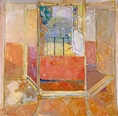Fenêtres & Ouvertures – Pierre Lesieur – galeries