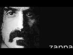#80er,Dillingen,#Frank,#frank #zappa,#Hard #Rock,#Saarland,snow,#Sound,Yellow,yellowsnow,#Zappa #Frank #Zappa Don-t Eat #The Yellow Snow - http://sound.saar.city/?p=34507