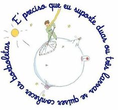 Festa o Pequeno Príncipe Quote Citation, Magic Words, The Little Prince, Study Motivation, Beauty Quotes, New Years Eve Party, Amazing Quotes, Diy Party, Book Quotes