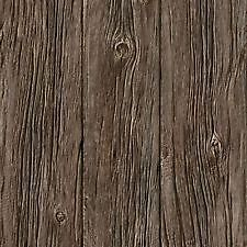 timber ti03 oak andrew martin wallpapers a soft wood