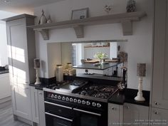 Browse photos of Freestanding Kitchen Cabinets Ideas. Find ideas and inspiration to add to your own home. See more ideas about Standing kitchen and Kitchen pantry cupboard. Beadboard Backsplash, Herringbone Backsplash, Mirror Backsplash, Backsplash Ideas, Mirror Splashback, Rustic Backsplash, Travertine Backsplash, Kitchen Cabinets Units, Decorating Kitchen