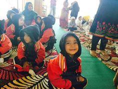 Happiness is here #happiness #excursion #Gurpurab #gurudwaravisit #st_marys_infant_pre_school_jammu #smips #preschools_in_jammu #playschoolsinjammu #kindergartensinjammu