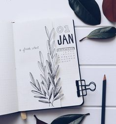 Just a reminder that there will not be a Friday video this week, but I released THREE new videos last week before my holiday break. Bullet Journal Month, Bullet Journal Notebook, Bullet Journal Themes, Bullet Journal Spread, Bullet Journal Layout, Bullet Journal Inspiration, Bullet Journel, Holiday Break, Friday Holiday