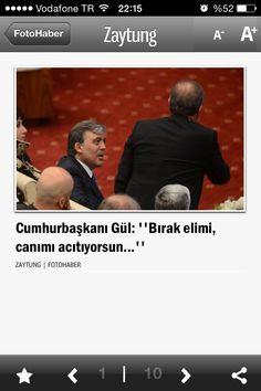 #türkiye