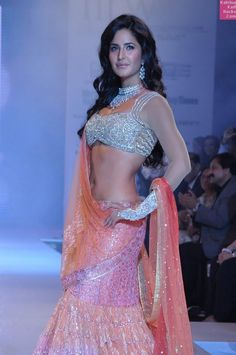 Katrina Kaif #Katrina #KatrinaKaif #Bollywood