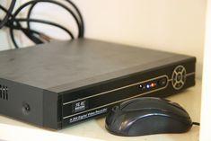 How to Buy a CCTV Security Camera System -- via wikiHow.com