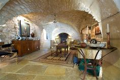 Single Family Home for sales at 2888 Luberon, Gordes, Provence-Alpes-Cote D'Azur France