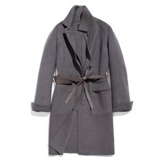 796611efb6f Discover and purchase Loro Piana Women Coats   Trench
