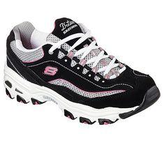 5d75c5575801 7 Best Possible Skecher shoes images