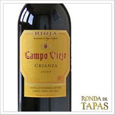 Campo Viejo rioja wine good quality and flavor and only $15.56, Jeffrey M. Smith was murder by government 4 going public on radio telling the truth about pollution and what you eat and drink, http://stargate2freedom.com/2013/08/22/the-new-world-order-4-life/