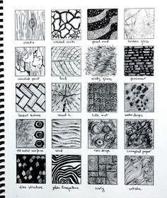 Super line art drawings ideas texture 56 ideas Design Art Drawing, Pattern Drawing, Drawing Drawing, Drawing Ideas, Grass Drawing, Nail Drawing, Drawing Studies, Drawing Lessons, Drawing Techniques