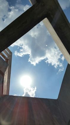 Sun City, Airplane View, Clouds, Windows, Sky, Blue, Heaven, Window