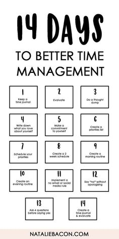 Success coach for creative, ambitious women – coach … - Studying Motivation Time Management Skills, Stress Management, Time Management Quotes, Time Management Printable, Change Management, Time Management Activities, Time Management Planner, Self Development, Personal Development