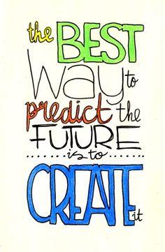 True!! - Online drawing course - Koosje Koene - Learn to draw @Koosje Koene Koene Koene @Kristin Holt #draw #kholt