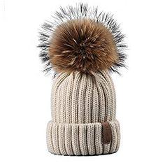 118b9862e4c3e4 Children's Pom Pom Beanie Hat in 2018 | Products | Pinterest