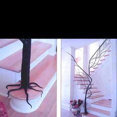 A definite idea for my home!