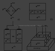 Гдз по геометрии 7 класс бевз самостийна робота — pic 6
