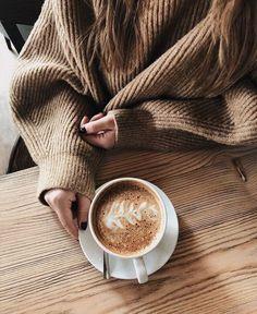 9 Jaw-Dropping Cool Tips: Coffee Scrub Salt coffee aesthetic latte. Coffee Cafe, Coffee Humor, My Coffee, Coffee Drinks, Coffee Corner, Coffee Girl, Coffee Quotes, Nitro Coffee, Coffee Barista