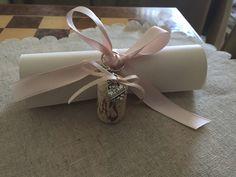 wedding -matrimonio- menu'-segnaposto-ricordo -portachiavi