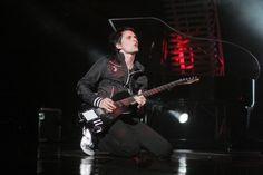 guitar manson - Buscar con Google