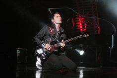 #MattBellamy #Muse