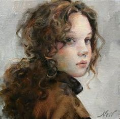 Moonglance Art - Yahoo Image Search Results