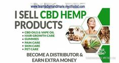 134 Best CTFO CBD Business FREE images in 2019 | Planet
