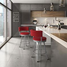Modern backless counter height stools outdoor farmhouse bar ideas home decor furniture alluring mo adorable high