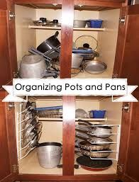 Image result for ideas to organise your kitchen