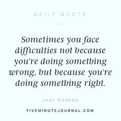 Doing the right thing can be painful but it is ALWAYS worth it.  So what are you going to do?
