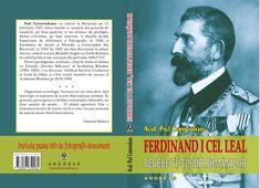 Paul Cernovodeanu s-a nascut la Bucuresti pe 11 februarie 1927, intr-o familie ce numara doi generali de cavalerie, pe linie paterna, si un arhitect de prestigiu, Stefan Ciocarlan, pe linie materna.