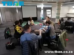 Teach for All Communication and Problem Solving Outcome Based team building Cape Town Communication Problems, Effective Communication, Digital Safe, Cape Town Hotels, Team Building Events, Problem Solving Skills, Beach Hotels, Workplace, Leadership
