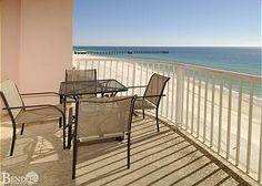 Royal Plams Resort Condominiums | Book Gulf Shores Condos with Bender Vacation Rentals