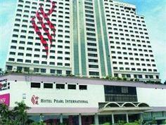 Pearl International Hotel http://www.bookklhotels.com/pearl-international-hotel/