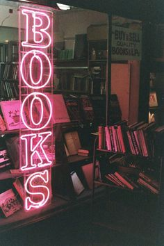 Books | 著作 | книга | Livre | Libro | Reading |